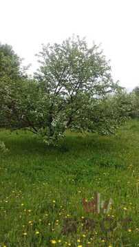 Земельные участки, ст Весна, д.2 - Фото 4