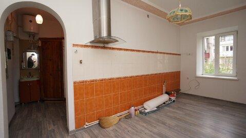 Купить малогабаритную квартиру в самом сердце города Новороссийска. - Фото 3