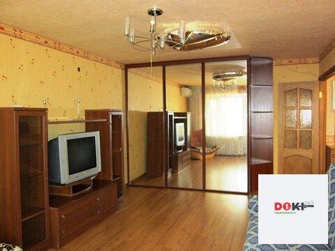 Сдам двухкомнатную квартиру в центре города в кирпичном доме! - Фото 3