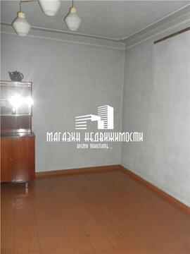 Продается дом 56,6 кв.м на участке 10 соток по Калмыкова в В.Аула. № . - Фото 4