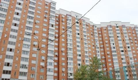 Продам 2-к квартиру, Подольск город, Литейная улица 44а - Фото 4