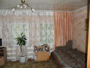Продажа дома, Киров, Ул. Победы - Фото 1