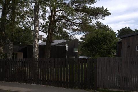 399 000 €, Продажа дома, Vlavu iela, Продажа домов и коттеджей Рига, Латвия, ID объекта - 502014561 - Фото 1
