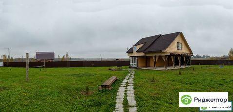 Аренда дома посуточно, Митяево, Боровский район - Фото 4