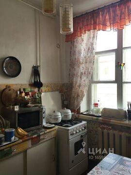 Продажа квартиры, Курган, Ул. Красина - Фото 1