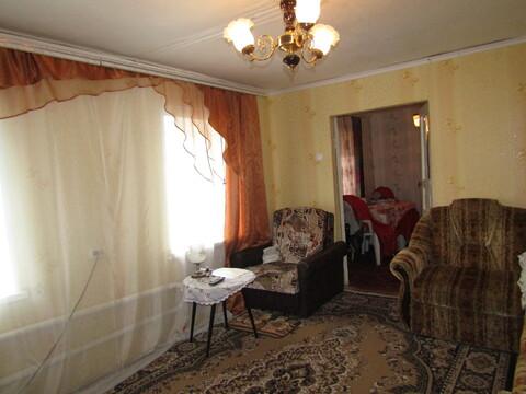 Дом по ул.Достоевского - Фото 5
