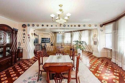 Продажа квартиры, Тюмень, Ул. Котовского - Фото 1