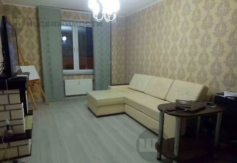 Продается 3-к Квартира ул. Космонавтов проспект - Фото 2