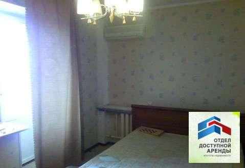 Квартира ул. Комсомольская 21 - Фото 2