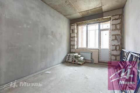 Продам квартиру, Троицк - Фото 3