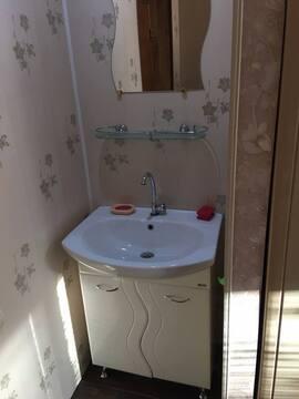 Продаётся комната 16 кв.м. в г.Кимры по ул.Чапаева 5 - Фото 5