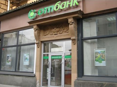 Продажа псн, м. Рижская, Мира пр-кт. - Фото 2