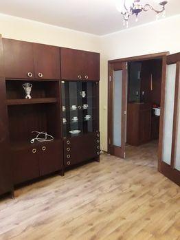 Аренда квартиры, Астрахань, Ул. Ахшарумова - Фото 2