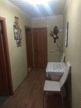 Срочно продается блок из двух комнат по ул.Свердлова в Александрове - Фото 5