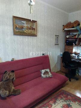 Продажа квартиры, Мячковский б-р. - Фото 3