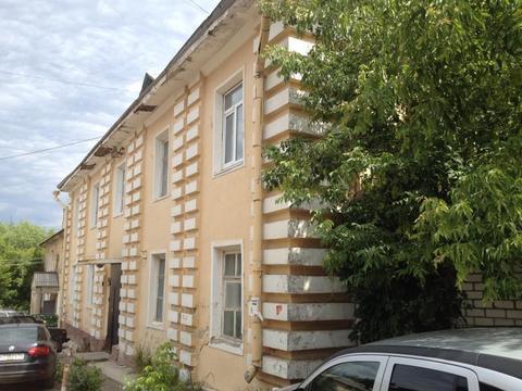 Коммерческая недвижимость и готовый бизн аренда офисов в москве разместить объявление