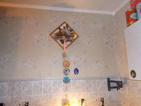 Продам комнату в 2-к квартире, Тверь г, проспект 50 лет Октября 1 - Фото 3