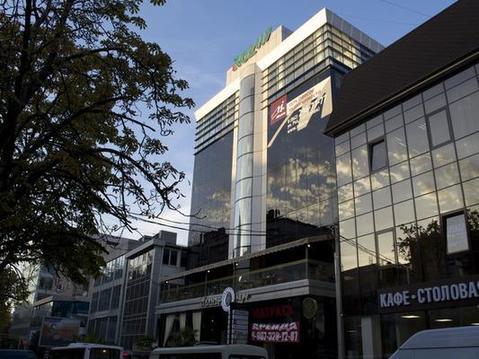 Продажа готового бизнеса, Сочи, Ул. Роз - Фото 3