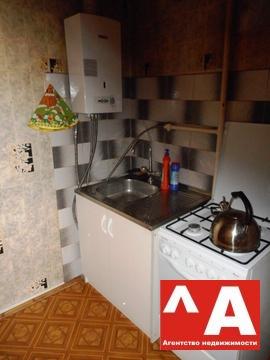 Аренда 3-й квартиры на Металлургов. Можно командированным - Фото 5
