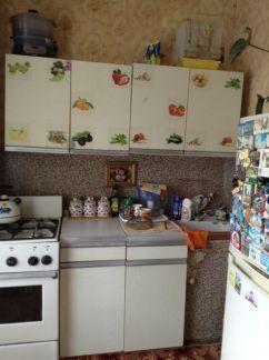 1-к квартира Маршала Жукова 14 - Фото 2