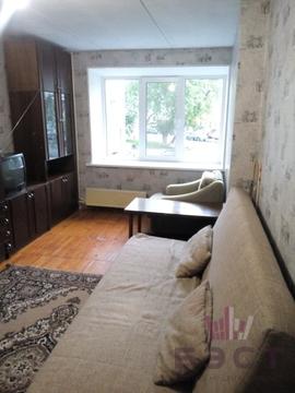 Квартира, Шейнкмана, д.4 - Фото 5