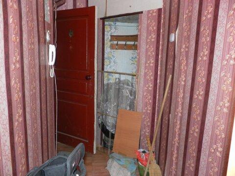 Однокомнатная квартира в Карабаново по ул. Гагарина - Фото 5