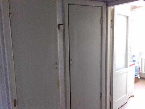 Продажа квартиры, Севастополь, Ул. Василия Блюхера - Фото 4