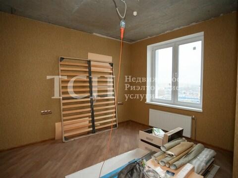 2-комн. квартира, Мытищи, ул Академика Каргина, 42 - Фото 4
