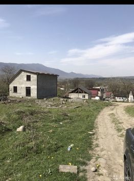 Продажа участка, Владикавказ - Фото 2