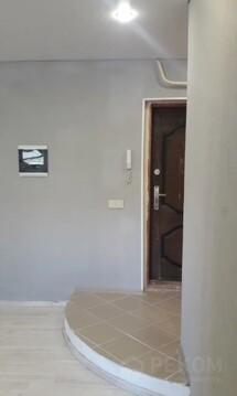 1 комнатная квартира в кирпичном доме, ул. Республики, д. 186 - Фото 4