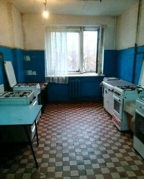 Продажа комнаты, Курск, Ул. Моковская - Фото 5
