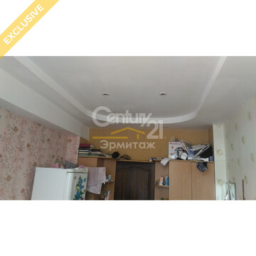 Продажа комнаты по ул. 50 лет ссср д.37 - Фото 2