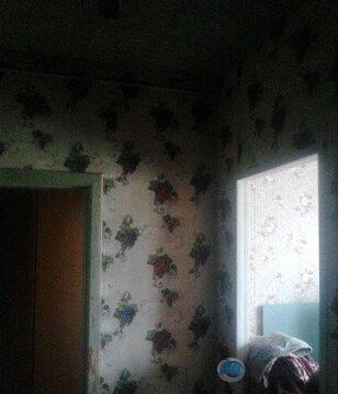 Продажа квартиры, Усть-Илимск, Ул. Профсоюзная - Фото 1