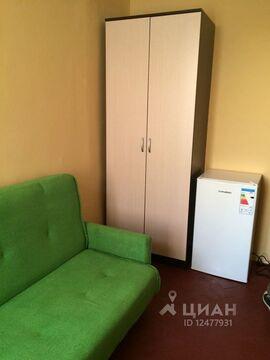 Аренда комнаты, м. Садовая, Малая Подьяческая улица - Фото 1