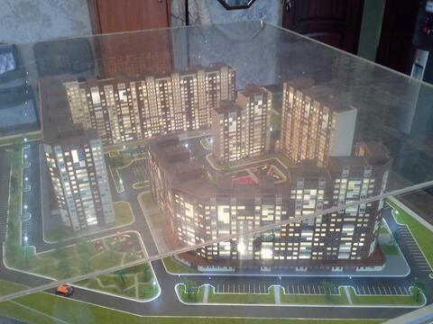 Продажа квартиры, Щелково, Щелковский район, Ул. Чкаловская - Фото 1