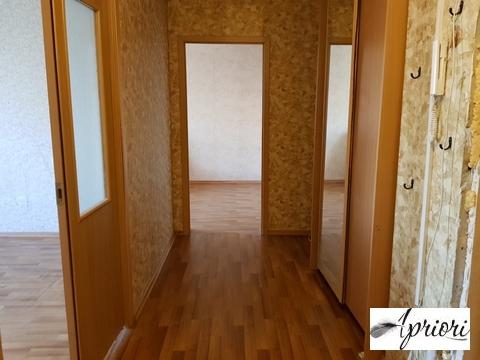 Сдается 2 комнатная квартира г. Щелково мкрн. Богородский д.10 корп.2. - Фото 5