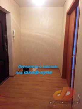 Однокомнатная квартира в новом доме, ул.Октябрьская - Фото 2