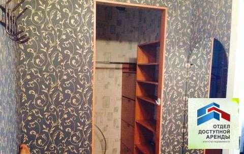 Квартира ул. Блюхера 15 - Фото 2