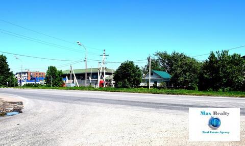 Продается Земельный участок. , Горки, 4 - Фото 5