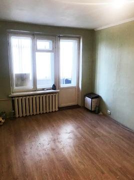 Срочно продам 3-х комнатную кв Пушкин - Фото 4