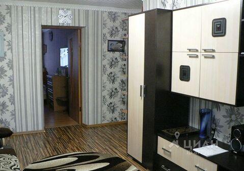 Продажа квартиры, Боровск, Боровский район, Ул. Некрасова - Фото 1