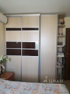 Продажа квартиры, Ул. Красного Маяка - Фото 2