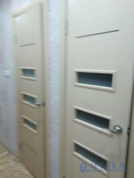 Продам трехкомнатную квартиру в Пскове - Фото 5