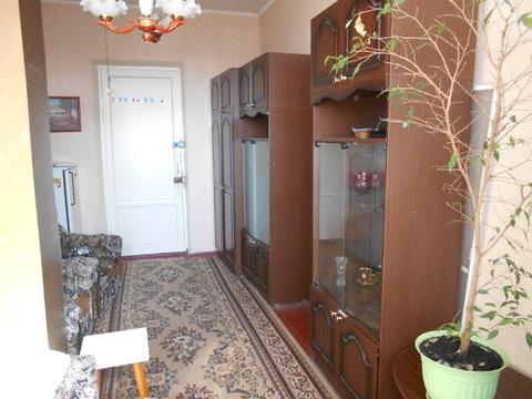 Продам комнату в коммунальной квартире в г. Обнинске ул.Ленина д 46 - Фото 2