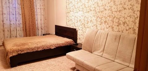 Объявление №66447634: Сдаю 1 комн. квартиру. Называевск, ул. Серова, 14,