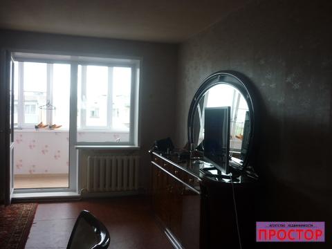 2х-комнатная квартира, р-он Контакт - Фото 3