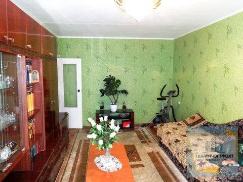 Купить трехкомнатную квартиру в центре г.Кисловодск - Фото 4