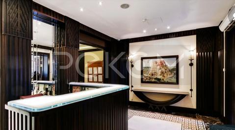 Продается квартира 173,7 кв.м. - Фото 2