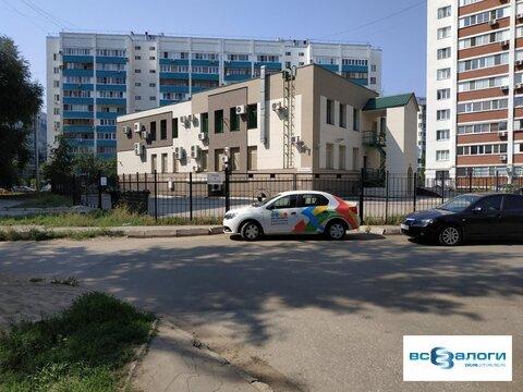 Объявление №47772453: Продажа помещения. Самара, ул. Пугачевская, 4а,