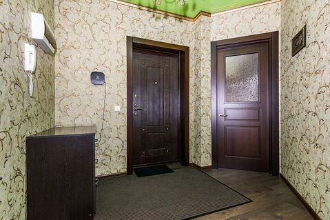Продажа квартиры, Краснодар, Ул. Кубанская - Фото 2